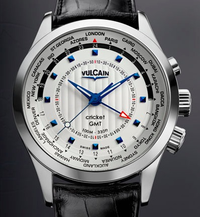 Vulcain Aviator 2009 GMT mais à quel prix? Screen10