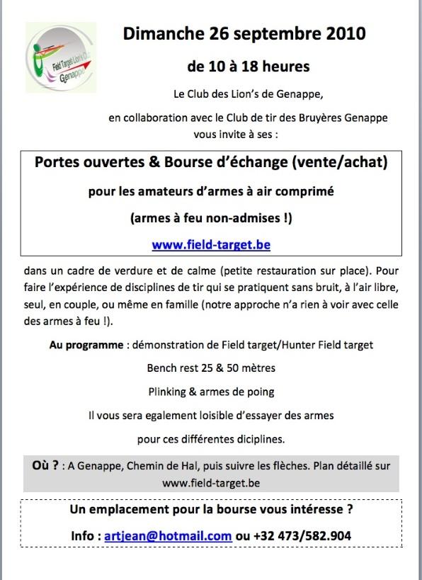 PORTE OUVERTES+BOURSE Clicha11