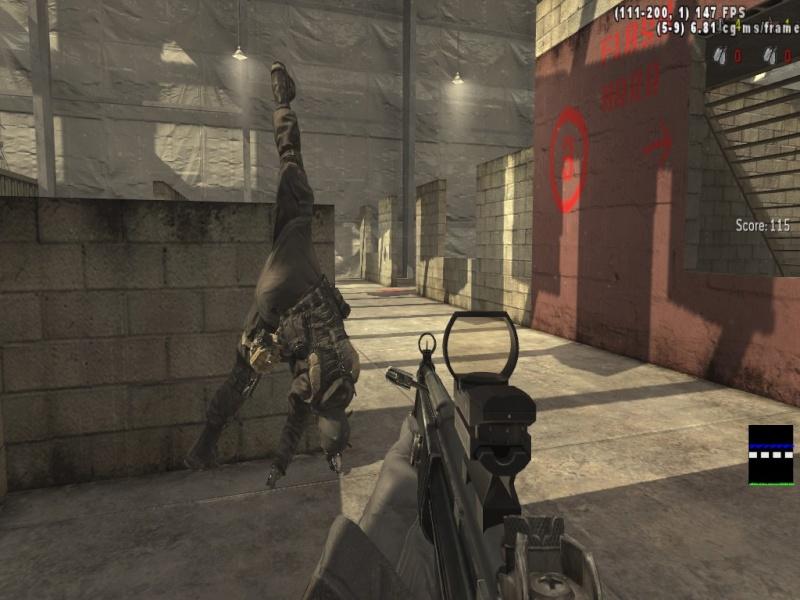 Screen shots  Shot0011
