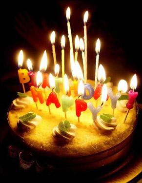 joyeux anniversaire blaireau chinois!!! Annive11