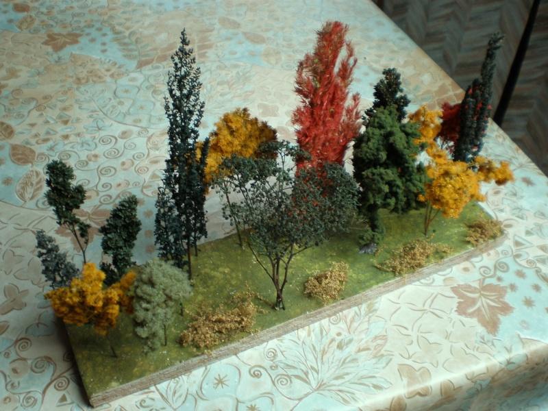 Bäume Baume_10