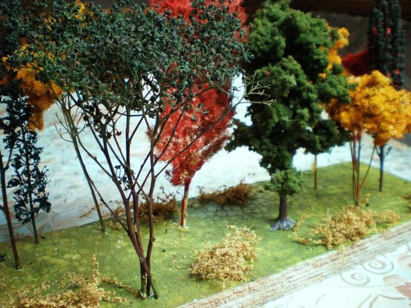 Bäume Baume_12
