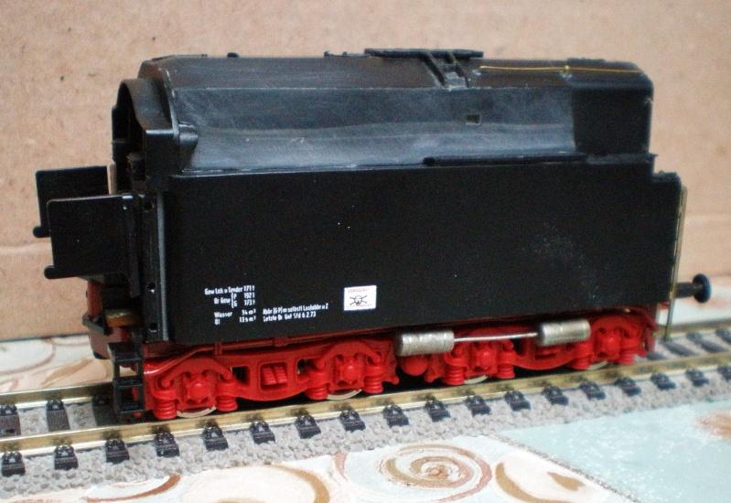 Schnellfahrlok 18 314 in Spur HO - Seite 2 Dru3010