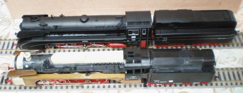 Schnellfahrlok 18 314 in Spur HO - Seite 2 Dru3710