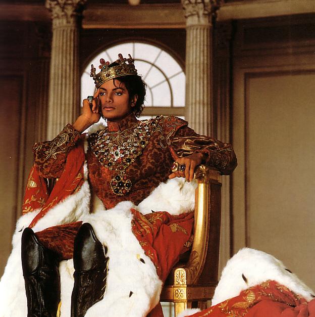 Michael Jackson - Pagina 4 King-o11