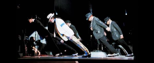 Michael Jackson - Pagina 3 Smooth10