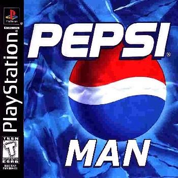 Pepsiman 70693_10