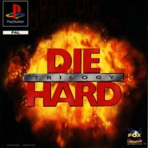 Die Hard Trilogy (PS1) Die_ha10