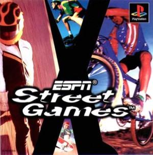 ESPN Extreme Games Espn_e10