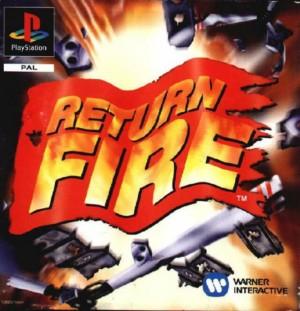Return Fire Return10