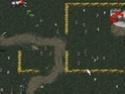 Command & Conquer Comman12