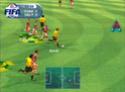 FIFA 2001 F200110
