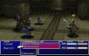 Final Fantasy VII Fif7ps11