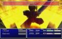 Final Fantasy VII Fif7ps12