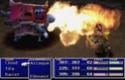 Final Fantasy VII Fif7ps13