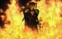 Final Fantasy VII Fif7ps14