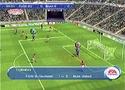 FIFA 2001 Fifa0010