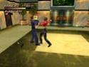 Fighting Force Fighti11