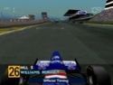 Formula 1 (PS1) Formul10