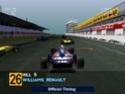 Formula 1 (PS1) Formul12