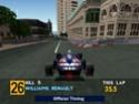 Formula One Formul13