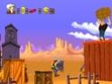 Lucky Luke (PS1) Lucky-11