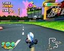Speed Freaks (PS1) Spfrps10