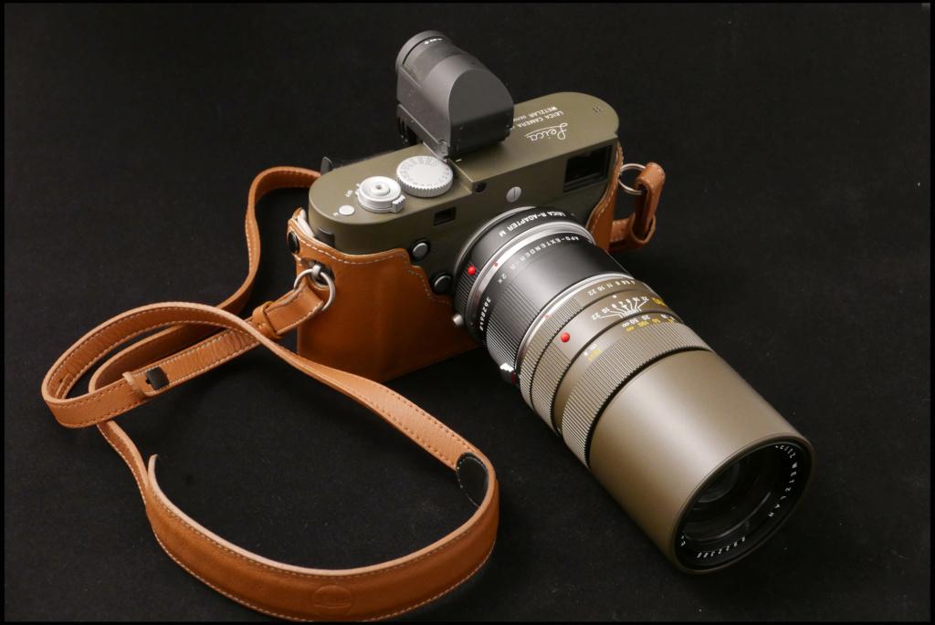 Achat d'un appareil photo reflex 360-f810