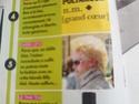 [2010] Défilé Christian Dior Automne/Hiver 2011 - Trouvez l'intrus - Page 2 17072010