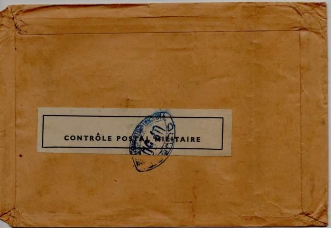 Prisonniers de guerre allemand 1939/40 en France. 1940_p11