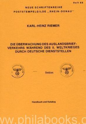 Documentation censures allemandes 39-45 38669-10