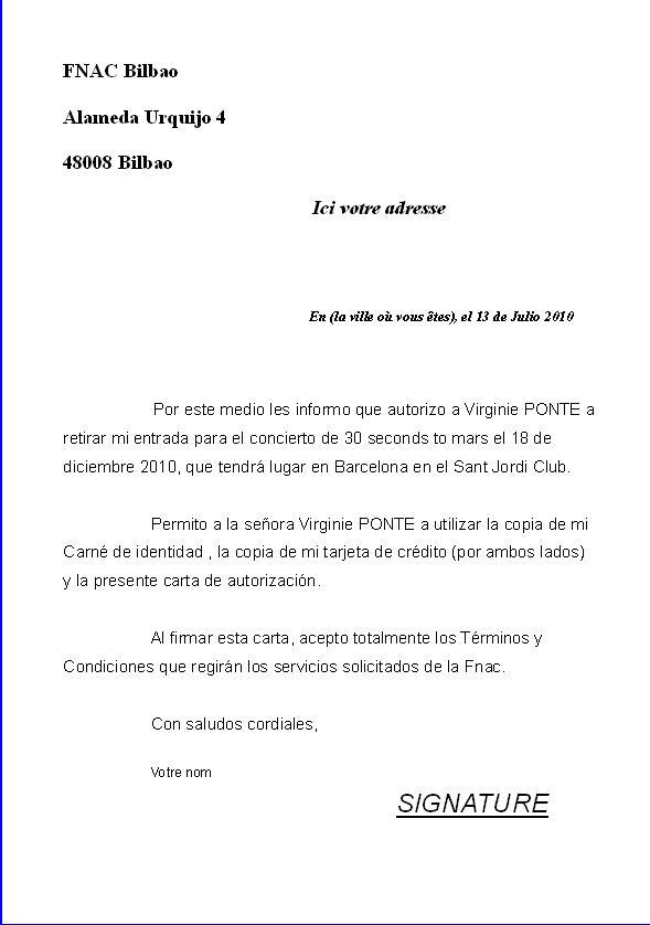 [TERMINE] Courrier d'autorisation et retrait des places pour Barcelone Sans_t15