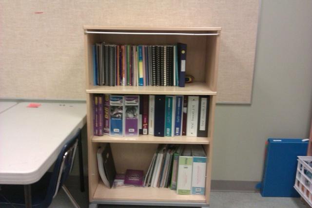 L'organisation physique de votre classe Imag0512