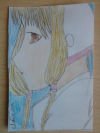mes dessin Photo015