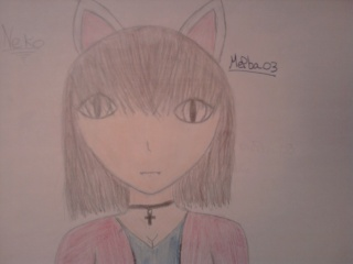 mes dessin - Page 2 Photo017