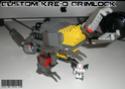 Custom des membres absents - Page 2 Grim210
