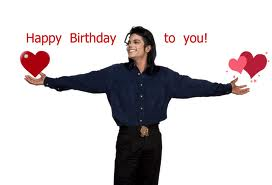 29 AGOSTO 2010:HAPPY BIRTHDAY MIKE!! - Pagina 2 Images11