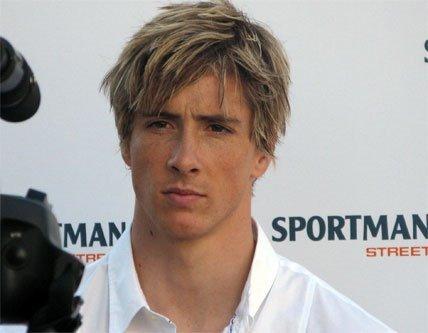Que va faire Torres apres la coupe du monde  Fernan10