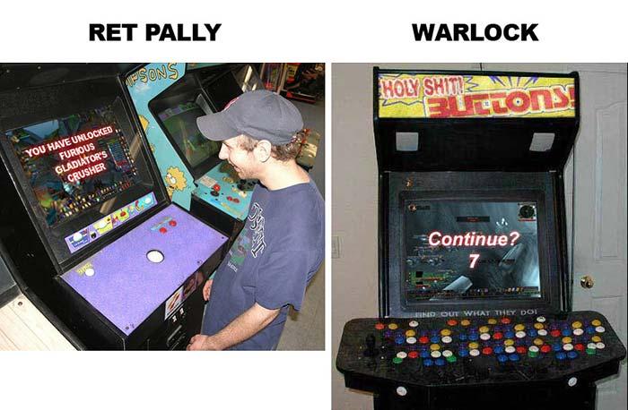 La vie des warlocks Wow-pa11