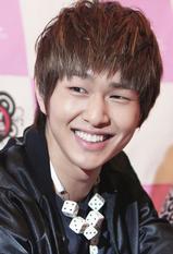[K-POP] SHINee - 샤이니 Sans_t11