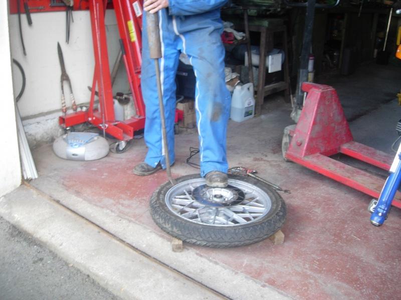 Equilibreuse roues Dscn3310