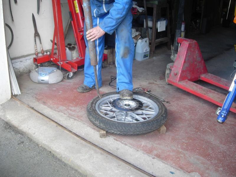 Equilibreuse roues Dscn3311