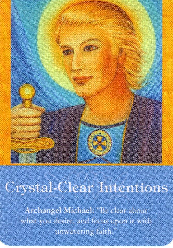 Il nostro Amato Arcangelo Michele, protettore dei nostri Cuori 42352110