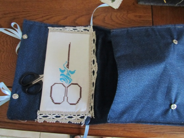 la couture de noushka Img_1328