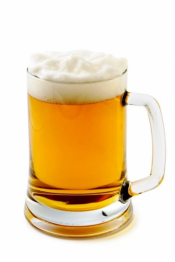 Le bar du Meltingpot Biere10