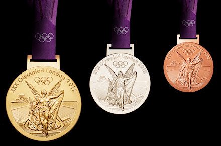 Olympics - Page 3 Medals10