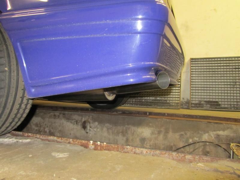 Bauarbeiten am Ascona *** Update 2011 - Käfig , Leder..*** - Seite 4 Img_0931
