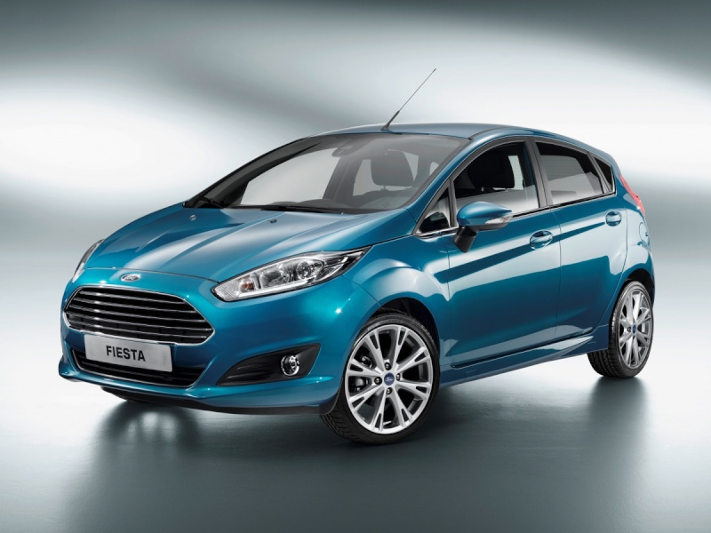 2017 - [Ford] Fiesta MkVII  - Page 10 Ford-f12