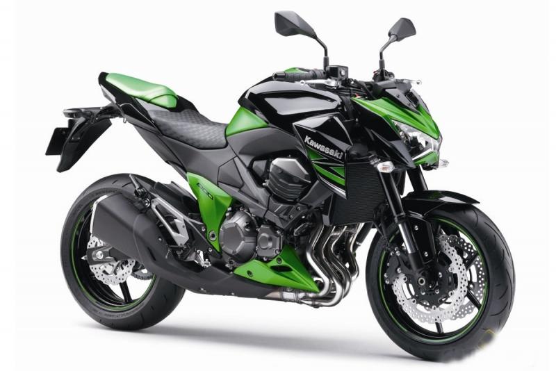 [Actualité] L'actualité moto (et deux roues en général) La-kaw10
