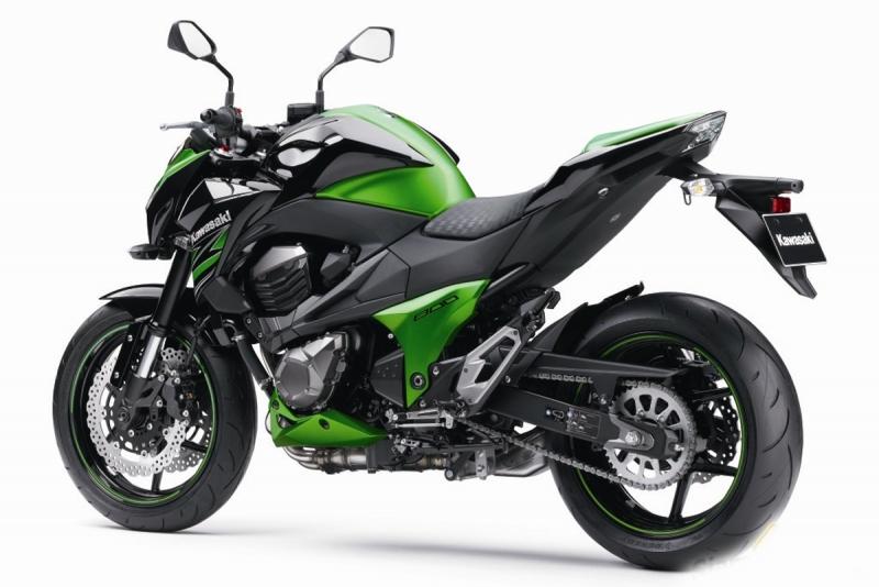 [Actualité] L'actualité moto (et deux roues en général) La-kaw11